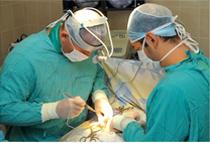 Хирург удаляет грыжу диска, а не лечит!